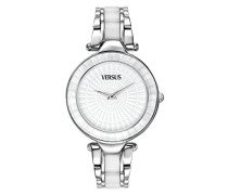 Damen-Armbanduhr Analog quarz 3C7230 0000