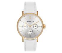 Damen-Armbanduhr MG 009-1BB