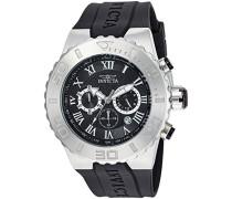 Herren-Armbanduhr 24747