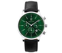 Herren-Armbanduhr 206G173