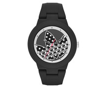 Damen-Uhren ADH3050