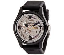 Toy Watch Herren-Armbanduhr 0.94.0047