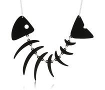Halskette mit 49- 54 cm