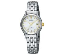 Damen-Armbanduhr PH7123X1