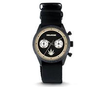 Unisex -Armbanduhr  Analog    ZVM125