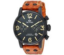 TW Steel MS33 Armbanduhr - MS33