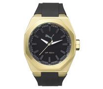 -Herren-Armbanduhr-PU104051004