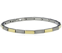 Damen Armband Titan 0387
