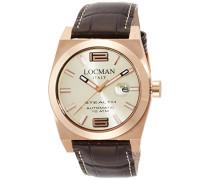 Herren-Armbanduhr 205RRAVF5N0PST