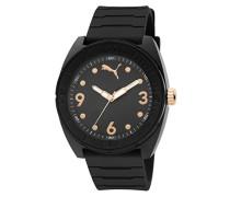 -Herren-Armbanduhr-PU911331001