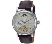 Herren-Armbanduhr BM226-175