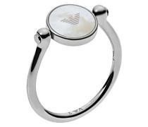 Damen-Ring EGS2159040-505