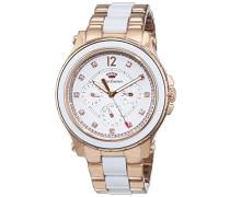Damen-Armbanduhr 1901303