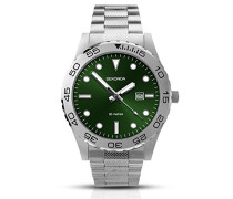 Herren-Armbanduhr Unisex 1131 Analog Quarz 1131