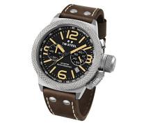CS34 Armbanduhr - CS34