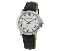 Herren-Armbanduhr 5591-LS1-00300