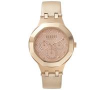 Versus by Versace Damen-Armbanduhr VSP360317