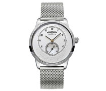 Zeppelin-Damen-Armbanduhr-7333M1
