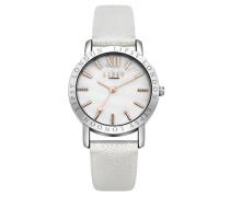 Lipsy Damen-Armbanduhr Analog Quarz SLP001W