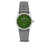 Unisex -Armbanduhr  Analog    ZVF236