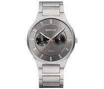 Herren-Armbanduhr 11539-779
