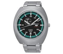 Herren-Armbanduhr SSA283K1