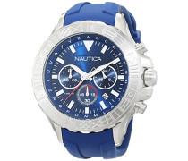 Herren-Armbanduhr NAD18534G