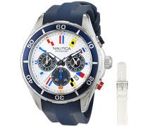 Nautica-Herren-Armbanduhr-NAD18530G
