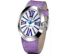 - Damen -Armbanduhr 41000AGVTBLPSV