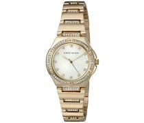 - Damen -Armbanduhr- AK/2416MPGB