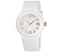 Unisex-Armbanduhr MA661.30615.10.01 Analog Quarz