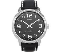 Timex Herren-Armbanduhr Easy Reader Classics T28071D7