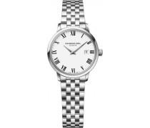Damen-Armbanduhr 5988-ST-00300