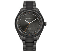 Herren-Armbanduhr BS005BBM