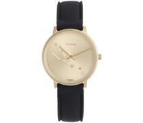 Damen-Armbanduhr 701732136
