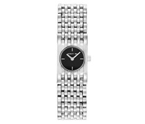 Damen-Armbanduhr CRM166SN02MS