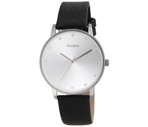 Damen-Armbanduhr 701816122
