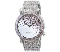 Damen-Armbanduhr 1901347