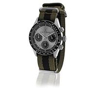Toy Watch Herren-Armbanduhr 0.94.0086