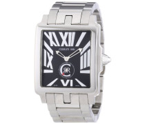 Cerruti 1881 Herren-Armbanduhr Odissea Analog CRB002A221D
