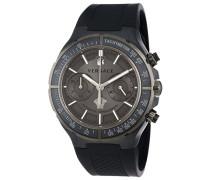 Versace DV-One für Männer -Armbanduhr Chronograph Automatisch 26CCS7D455-S009