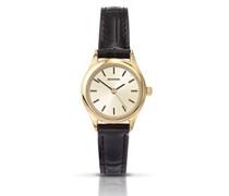 Damen-Armbanduhr Analog Quarz 4956.27