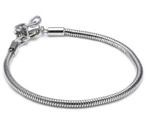 Damen-Armband Edelstahl SCZ135