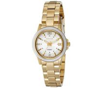- Damen -Armbanduhr SHE-4512G-7A