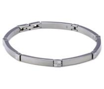 Damen-Armband Titan Sat 0329-01