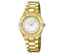 - Damen -Armbanduhr 15907/1