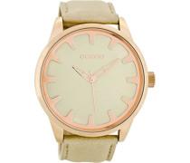 Unisex Erwachsene-Armbanduhr C8545