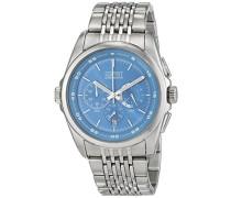 Herren-Armbanduhr Analog Quarz Edelstahl ES1BSB2D5705.L14