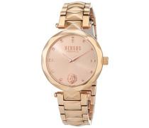 Damen-Armbanduhr SCD140016