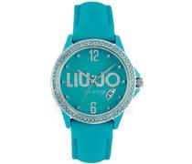Damen armbanduhr -  TLJ226
